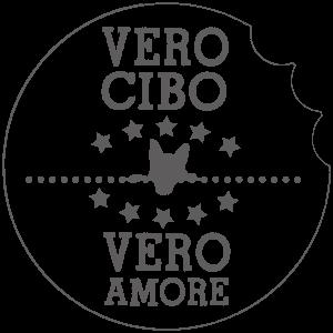 Megola ShareBisc Biscotti per Cani Ingredienti Naturali P.A.R.BAKERY Condividere Cane Uomo Ingredienti Vero Cibo Vero Amore