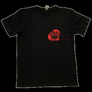 tshirt_BLACK_FRONT_RICAMO